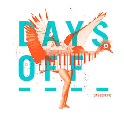 days_off_logo