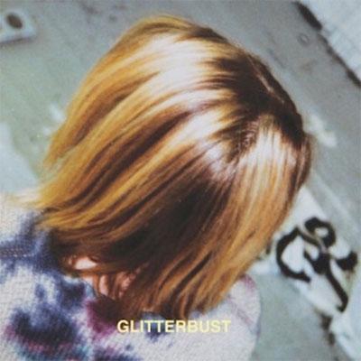 glitterbust_glitterbust