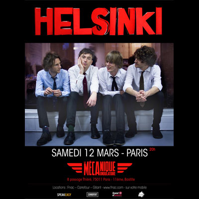 helsinki_flyer_concert_mecanique_ondulatoire