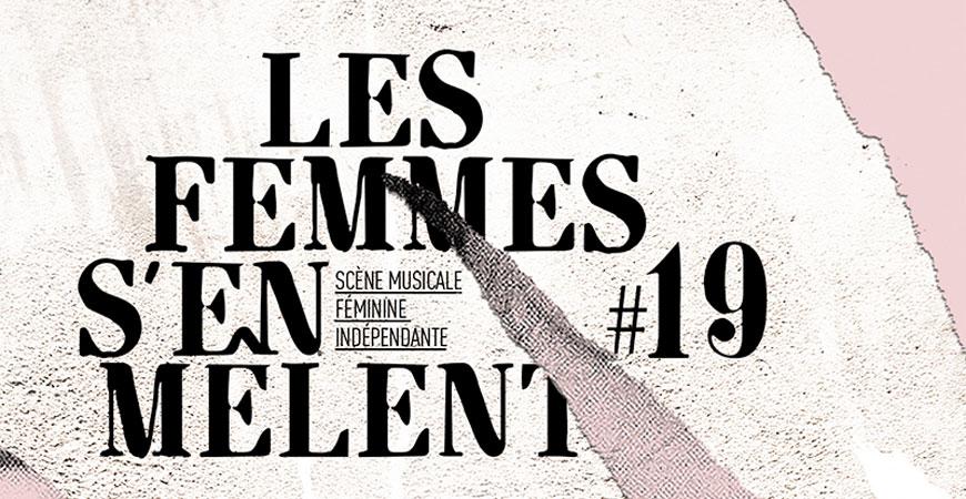 les_femmes_sen_melent_programmation_2016