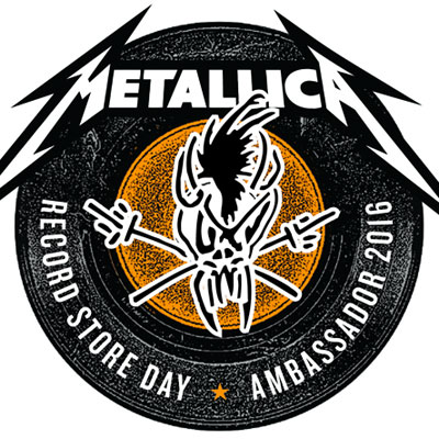 metallica_logo_record_store_day_2016