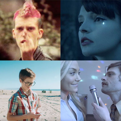 new_order_chvrches_weezer_nada_surf_video