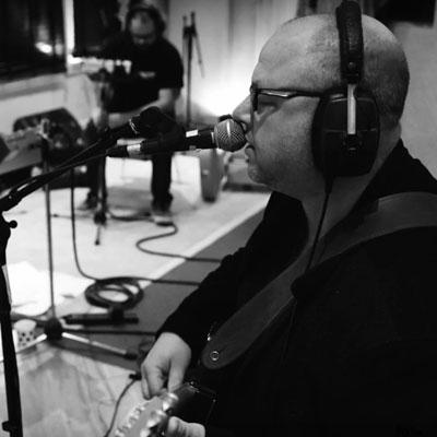pixies_studio