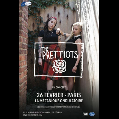 the_prettiots_flyer_concert_mecanique_ondulatoire