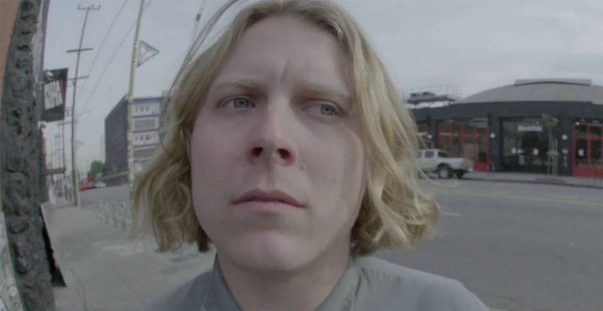 ty_segall_emotional_mugger_video