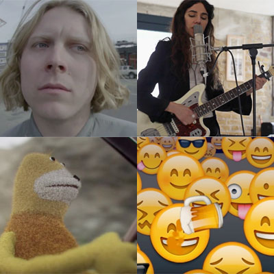 ty_segall_pj_harvey_mr_oizo_fidlar_video