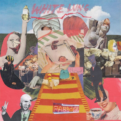 white_lung_paradise
