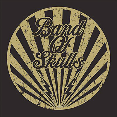 band_of_skulls_by_default