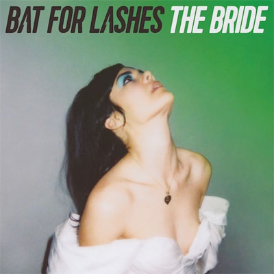 bat_for_lashes_the_bride