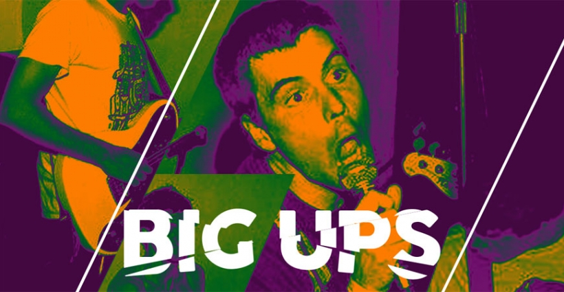 big_ups_concours_concert_mecanique_ondulatoire
