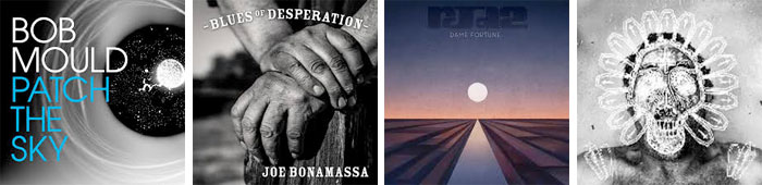 bob_mould_joe_bonamassa_rjd2_spectres_album_streaming