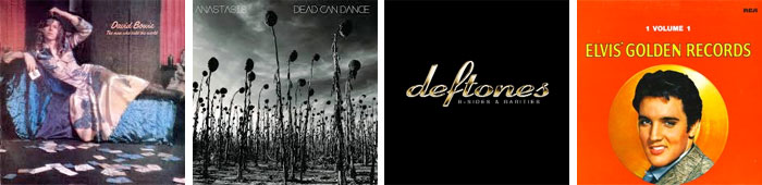 david_bowie_dead_can_dance_deftones_elvis_presley_disquaire_day