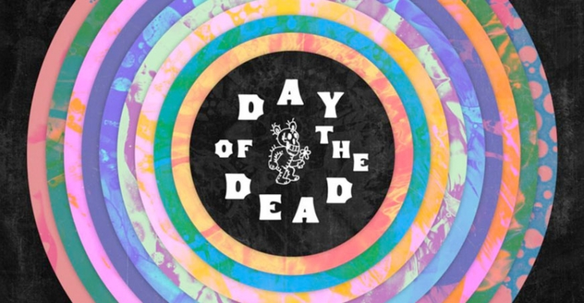 day_of_the_dead_album_hommage_grateful_dead