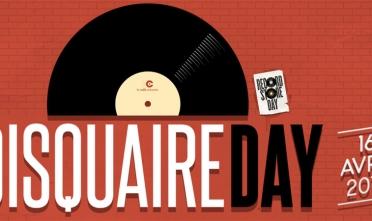 disquaire_day_2016
