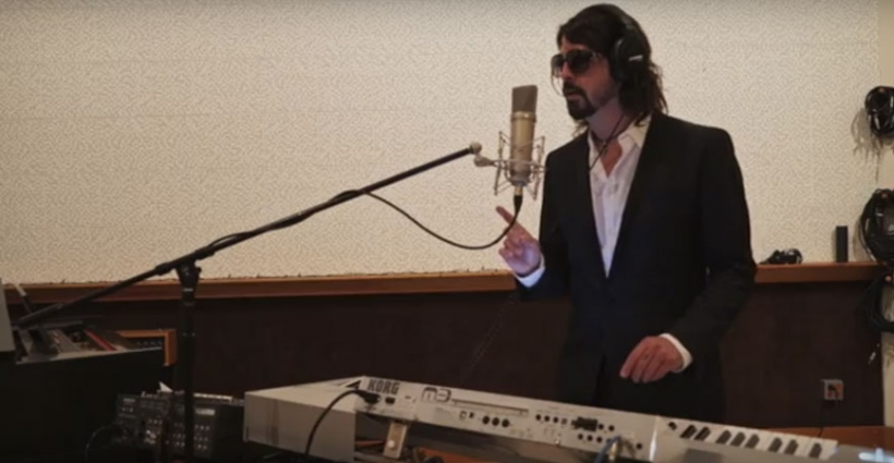 foo_fighters_separation_dave_grohl