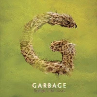 garbage_strange_little_birds