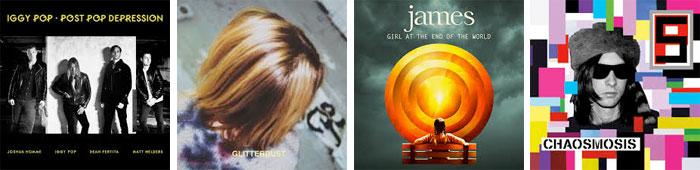 iggy_pop_glitterbust_james_primal_scream_album_streaming