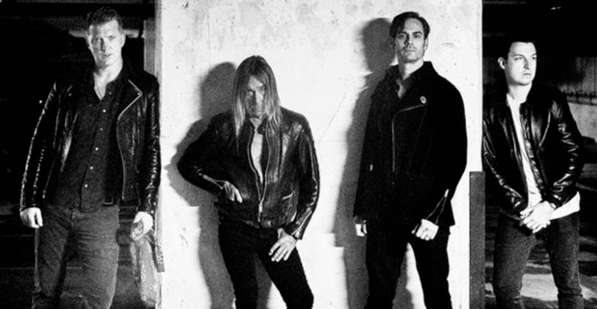 iggy_pop_post_pop_depression_album_streaming