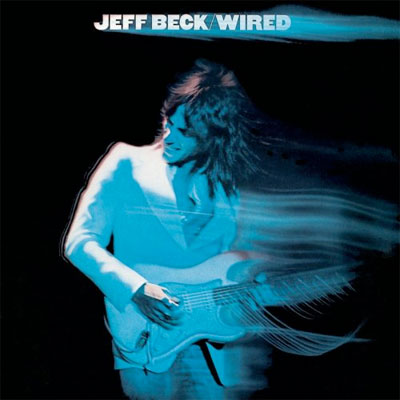 jeff_beck_wired