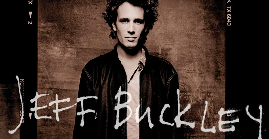 jeff_buckley_you_and_i_album_streaming