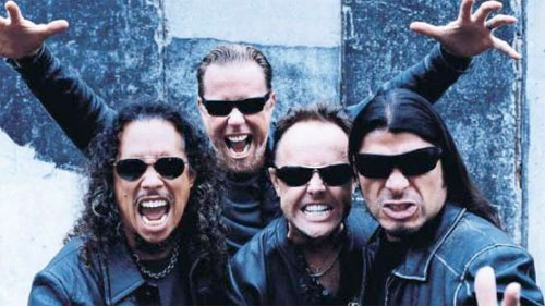metallica_death_magnetics