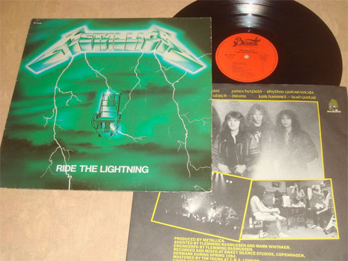 metallica_ride_the_lightning_green