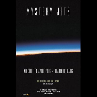 mystery_jets_flyer_concert_trabendo