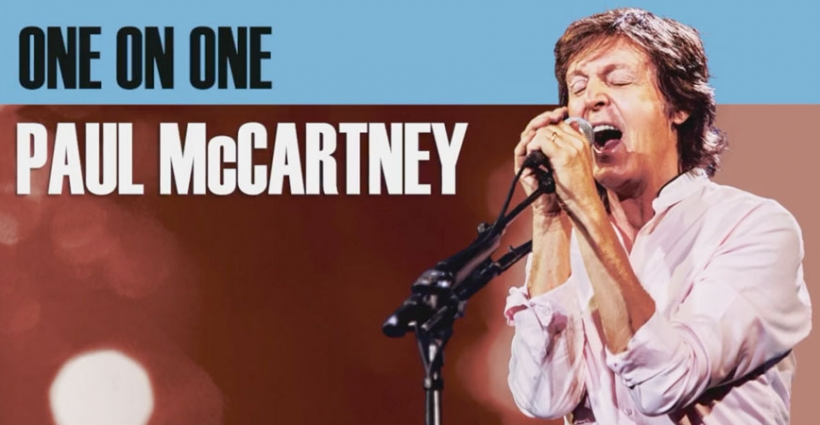 paul_mccartney_concert_accorhotels_arena