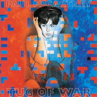 paul_mccartney_tug_of_war