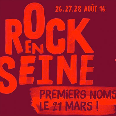 rock_en_seine_logo