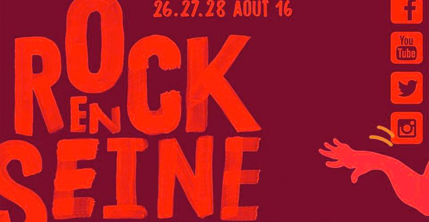 rock_en_seine_premiers_nom_2016