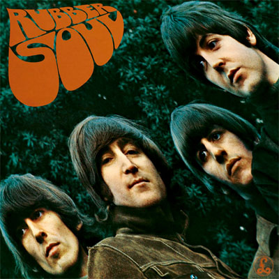 the_beatles_rubber_soul
