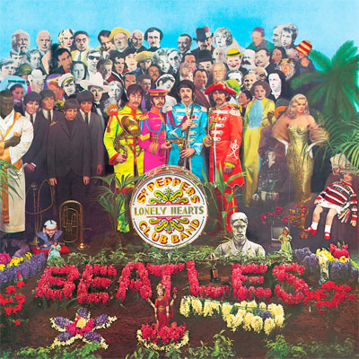 the_beatles_sgt_peppers_lonely_hearts_club_band