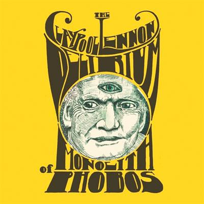 the_claypool_lennon_delirium_the_monolyth_of_phobos