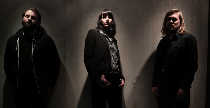 band_of_skulls_concours_concert_trabendo