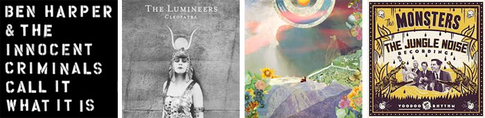 ben_harper_the_lumineers_night_moves_the_monsters_album_streaming
