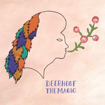 deerhoof_the_magic