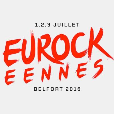 eurockennes_de_belfort_logo_2016