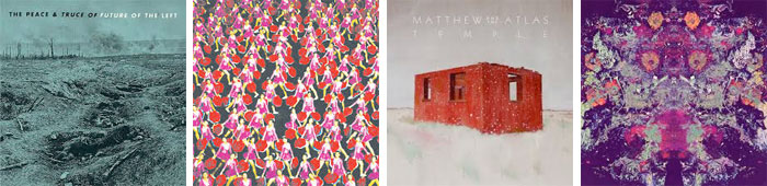 future_of_the_left_greys_matthew_and_the_atlas_emilie_and_ogden_album_streaming
