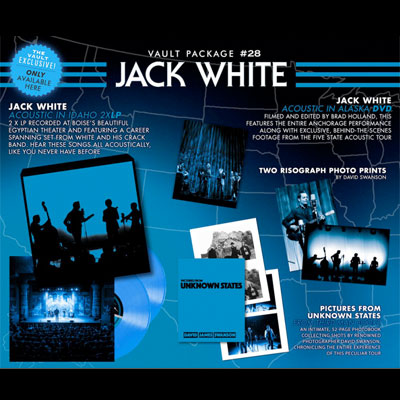 jack_white_live_idaho_anchorage
