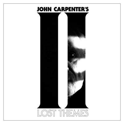 john_carpenter_lost_themes_ii