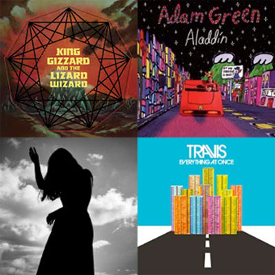 king_gizzard_and_the_lizard_wizard_adam_green_emily_jane_white_travis_album_pochette