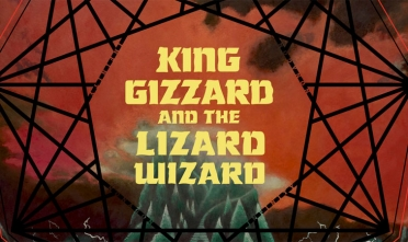 king_gizzard_and_the_lizard_wizard_nonagon_infinity_album_streaming