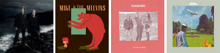 starwalker_mike_and_the_melvins_bleached_black_mountain_album_streaming