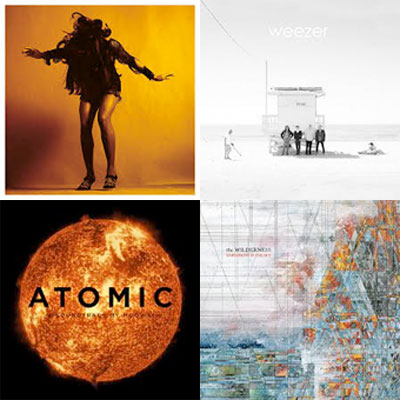 the_last_shadow_puppets_weezer_mogwai_explosions_in_the_sky_album_pochette