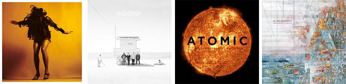 the_last_shadow_puppets_weezer_mogwai_explosions_in_the_sky_album_streaming