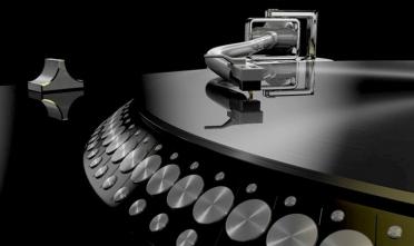 vinyle_noir