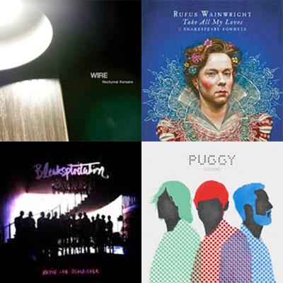 wire_rufus_wainwright_katie_von_schleicher_puggy_album_pochette