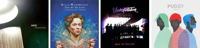 wire_rufus_wainwright_katie_von_schleicher_puggy_album_streaming