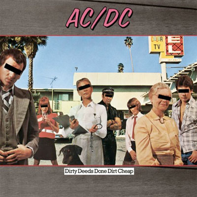 acdc_dirty_deeds_dond_dirt_cheap